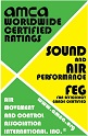 FEG Sound & Air Performance