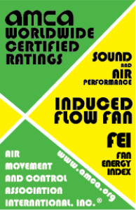 Sound & Air Performance FEI - IFF